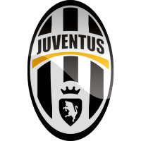 Buy Juventus tickets